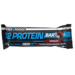 IRONMAN 32 Protein bar 50 g