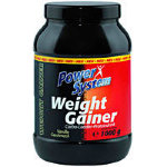 Weight Gainer  1000 г