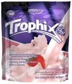 Syntrax Trophix 2270g. Chocolate