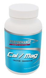Performance Cal/Mag 90t.