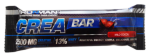 IRONMAN Crea Bar 50г.
