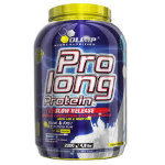 Olimp ProLong Protein 2200 г