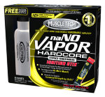 naNO Vapor Hardcore Pro Series Ignition Stix 20 пак