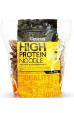 Protein NOODLE 500гр.