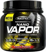 NaNO Vapor Performance  525 г