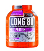 Long 80 Multiprotein  2270 г