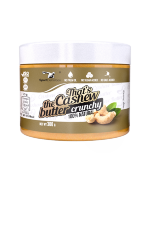 Sport Definition That's the Cashew Butter, 300 г, Диетическая паста