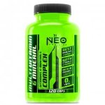 NEO Multivitamin & Mineral (120 капс.)