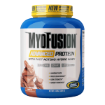 MyoFusion Advanced Protein  1800 г