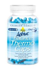Balance Thermo Caps 90 капс
