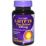 5-HTP 100mg Time Release (45таб)