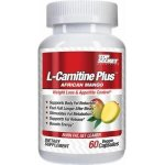 L - Carnitine Plus 0 caps african mango
