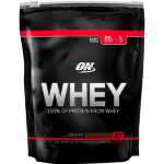 Optimum Nutrition Whey Powder (837 гр)