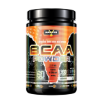 Maxler BCAA Powder Unflavored (360 гр.)