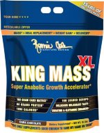 King Mass XL (Ronnie Coleman) 6750 г  6750 г