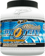 Ultimate Protein  1500 г