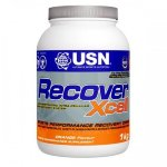 USN Recover Xcell 1000 г