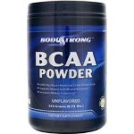 BCAA Powder 330 г