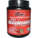 Nutrition Diet Accelerator 30 pack