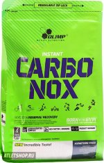 Olimp Carbo NOX (1000 гр.)