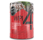 GYMortal WPI 4 Lactose free Apple Pie 500гр