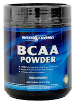 BCAA Powder 660 г