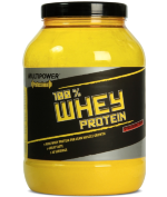 100 Whey Protein Professional  908 г