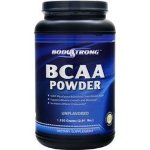 BCAA Powder  1320 г
