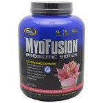 MyoFusion Probiotic  2270 г
