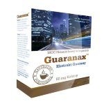 OLIMP Guaranax, 60 капс, Энергетики