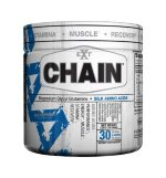 EXT Chain