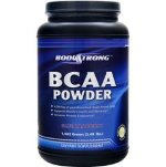 BCAA Powder  1588 г