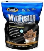 MyoFusion Probiotic  4540 г