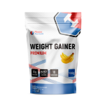 WEIGHT GAINER PREMIUM