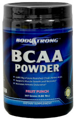 BCAA Powder  395 г