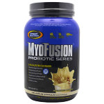 MyoFusion Probiotic  908 г