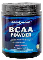 BCAA Powder  790 г