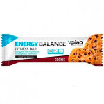 VPLAB Energy Balance fitness bar (1шт)