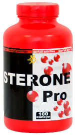 Sterone Pro 100 капс