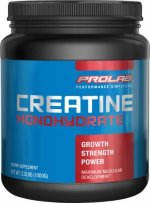 Creatine Monohydrate Powder 1000 г