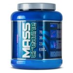 MASS+Creatine NEW (2000 g)