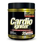 TOP SECRET Cardio Igniter