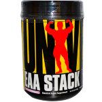 EAA Stack  1000 г