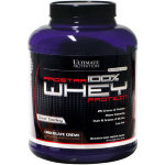 Ultimate Nutrition ProStar Whey Protein 2390 г