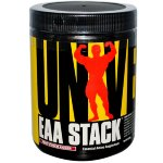 EAA Stack  260 г