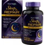 Sleep & Repair 30 капс