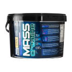 MASS+Creatine NEW (4000 g)