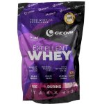G.E.O.N. Excellent Whey 920 г