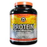 аTech Nutrition Whey Protein 100   2.31кг