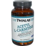 Acetyl L-Carnitine 60 капс